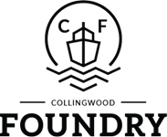Collingwood Foundry